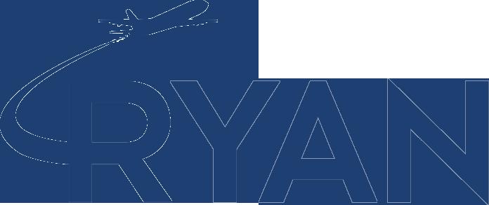 Ryan Aviation